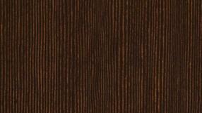 D2380 PR, WG Limba czekoladowa